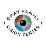 Gray Family Vision Center