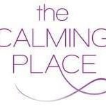 thecalmingplace - HypnoBirthing classes with Kim