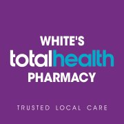 White's totalhealth Pharmacy