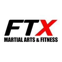 Fairtex Muay Thai Fitness- Mountain View