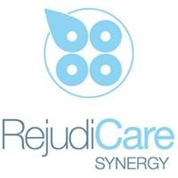 Rejudicare Synergy Ltd.