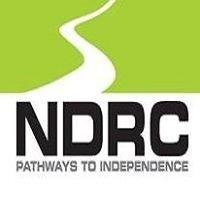 Nanaimo Disability Resource Centre
