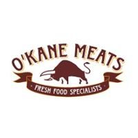 O'Kane Meats of Claudy