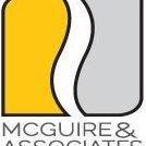 Vancouver Massage   McGuire & Associates Integrated Health Clinic