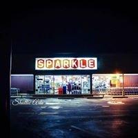 Niles Sparkle Market