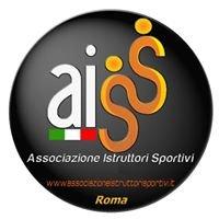 AISS Roma (Associazione Istruttori Sportivi)