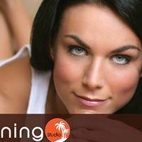 The Tanning Studio