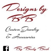 Designs By BB