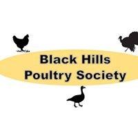 Black Hills Poultry Society