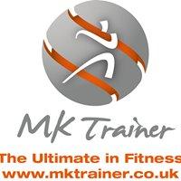 MK Trainer