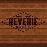 Reverie Management