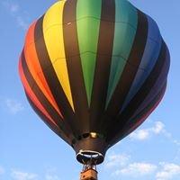 Odyssey Balloons