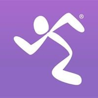 Anytime Fitness of Glenshaw