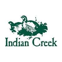 Indian Creek Apartments