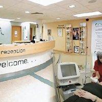 Genesis Clinic Waterford