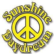 Sunshine Daydream Fairview Heights
