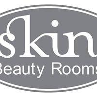 Skin Beauty Room's