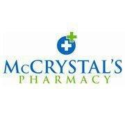 McCrystal Pharmacy Cootehill