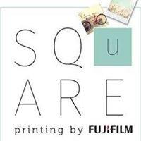 Fujifilm Galway