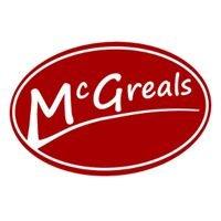Mcgreals Pharmacy Portarlington