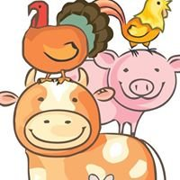 Heess Farm
