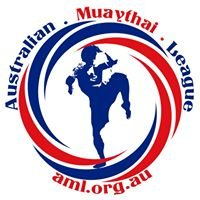 Australian Muaythai League