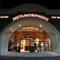 Metamorphosis Salon and Day Spa