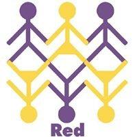 Red por la Participación Ciudadana