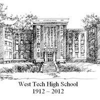 West Tech Alumni Association, Inc.