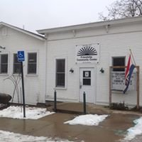 Friendship Community Center, Inc.