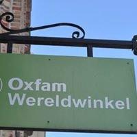Oxfam Wereldwinkel Ieper