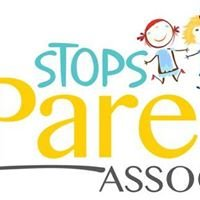 St. Oliver Plunkett School Parents Association