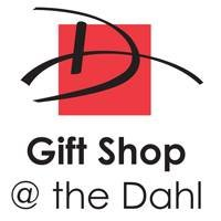 Gift Shop at the Dahl