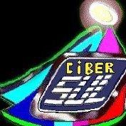 Cibersul - Informação Regional Dist. Setúbal