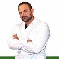Ramón De Cangas, Dietista-Nutricionista y Doctor