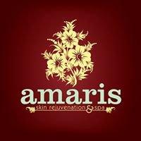 Amaris Skin Rejuvenation & Spa