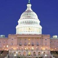 Washington Accounting Services Inc.