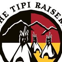The Tipi Raisers