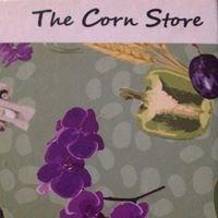 The Corn Store