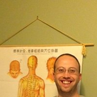 Light Touch Acupuncture & Apothecary