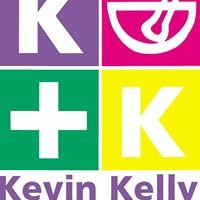Kevin Kelly's Pharmacy