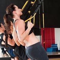 Latitude 47 Fitness