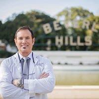 Michael J. Thomas Cosmetic Dentistry