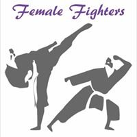 Female Fighters Würzburg