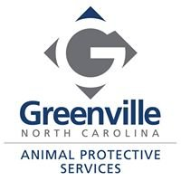 """Greenville, NC Police Animal Protective Services - """"Lost and found Pets"""""""
