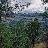 Rancho San Martin Esencias Naturales