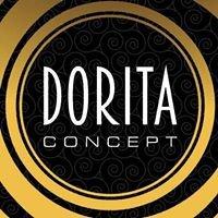 Ourivesaria Dorita / Dorita Concept