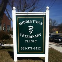 Middletown Veterinary Clinic