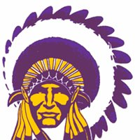 Haskell Indian Nations University Sustainability Office