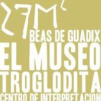 27m2 El Museo Troglodita